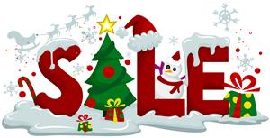 increase holiday sales