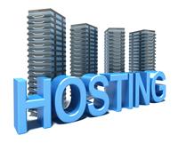 hosting at lexiconn
