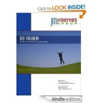 SEO Toolbook